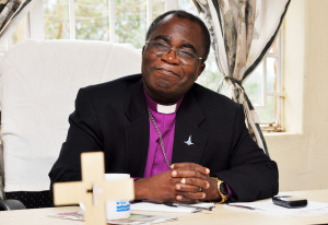 Bishop_Bvumbwe