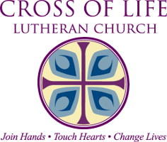 Cross of Life Lutheran Church